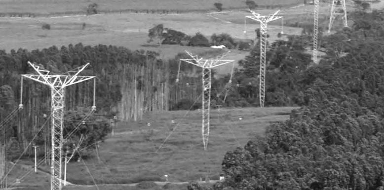 LT-linha-de-transmissão-sistema-xingu-rio-2