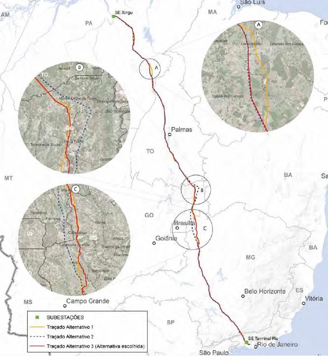 LT-linha-de-transmissão-sistema-xingu-rio
